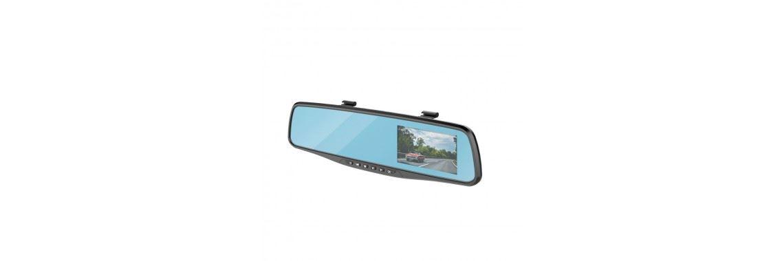 Kamera VR-140