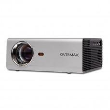 Projektor Overmax OV-Multipic 3.5