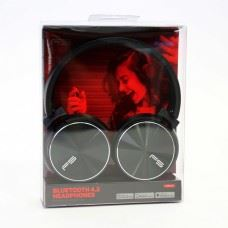 Omega Freestyle FH0917B brezžične bluetooth slušalke