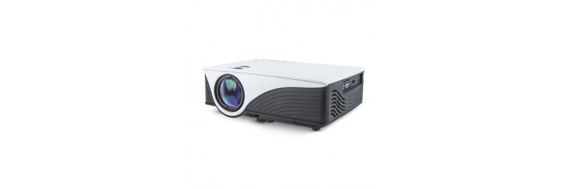 Full HD projektor