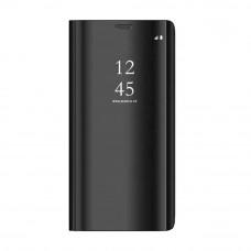 Pametni etui z jasnim pogledom za Huawei P40
