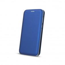 Etui za Samsung Galaxy S21 Ultra , moder