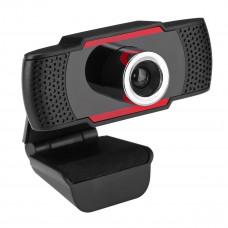 Platinet spletna kamera 480P z digitalnim mikrofonom