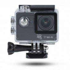 Športna kamera Forever SC-400 (4K, 25 fps) + WiFi