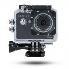 Športna kamera Forever SC-100 , HD