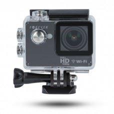 Športna kamera Forever SC-210 (Full HD, 30 fps) + Wi-Fi