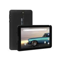 Tablica Blow BLACKTAB7 - 4 jedrni procesor, 8GB, Bluetooth, WIFI, GPS