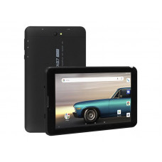 Tablica Blow BLACKTAB7 - 4 jedrni procesor, 8GB, Bluetooth, WIFI, GPS