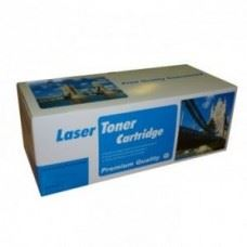 Brother kompatibilen toner TN421Y , TN-421 yellow, rumena, 1800 strani