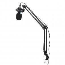 Omega VARR gaming namizni mikrofon
