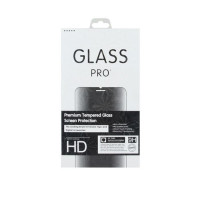 Zaščitno steklo kaljeno za Samsung Galaxy S10 Lite