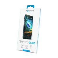 Zaščitno steklo kaljeno za LG K40