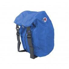Zložljiva potovalna torba - nahrbtnik