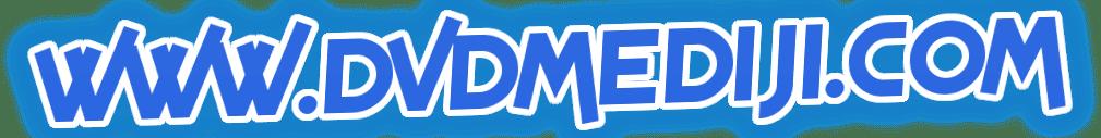 www.dvdmediji.com